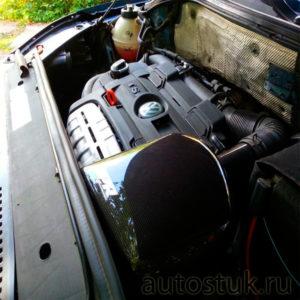надежность двигателей tsi 1.4